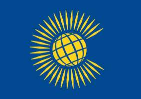 Commonwealth Delegation Comes to Zimbabwe