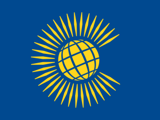 Commonwealth Delegation Comes to Zimbabwe