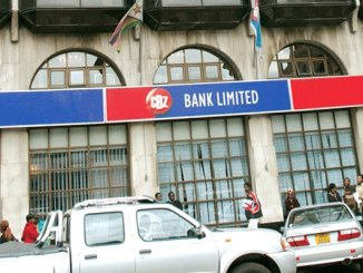Policy Makers Need to Expedite Initiatives to Rebuild Confidence: CBZ