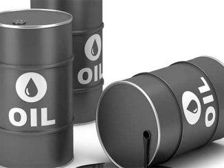 President Announces the Oil Presence in Zimbabwe