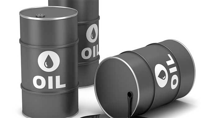 Potential Oil Discovery in Zimbabwe