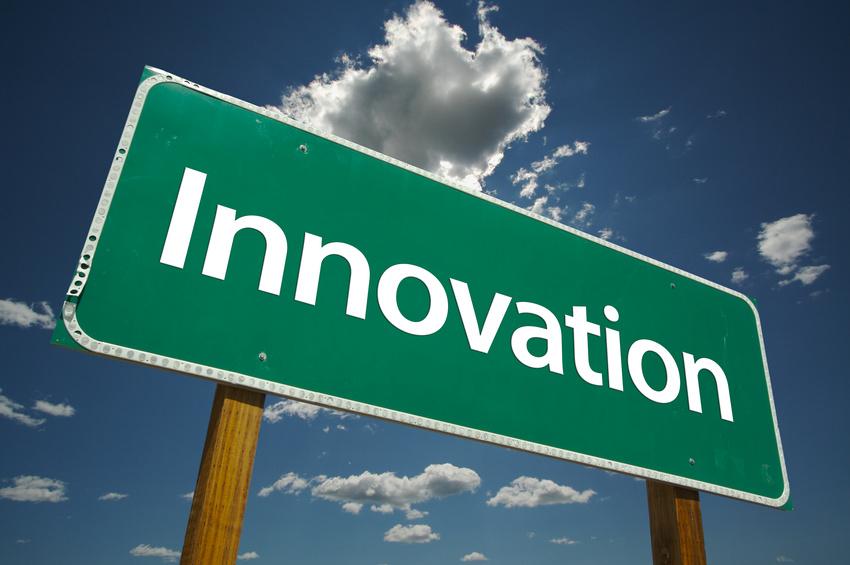 Shake Off The Dependency Syndrome: Zimbabwe Innovators Told