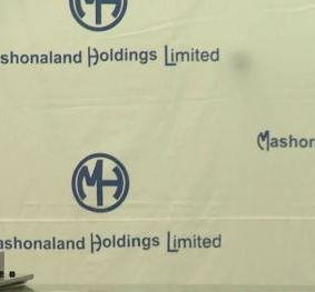 Mashonaland Holdings Profits Decline As Zimbabwe's Economic Environment Remains Harsh