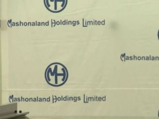 Mashonaland Holdings Profits Decline As Zimbabwe's Economic Environment Remains Harsh