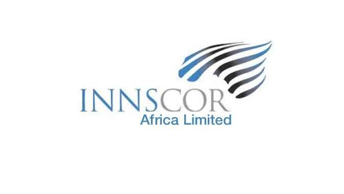 Innscor Chairman Comments on National Foods Shut Down