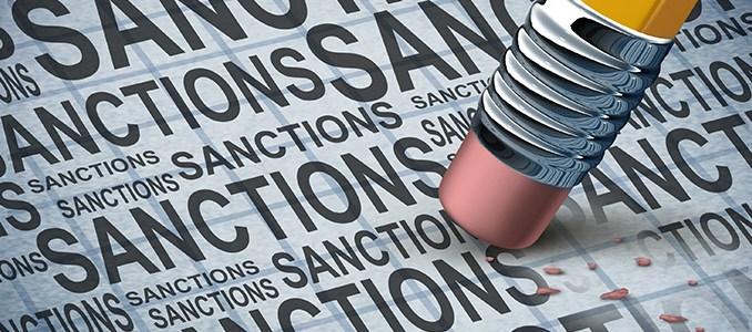 Sanctions Pulling Down Zimbabwe: Private Sector Tells US Senate