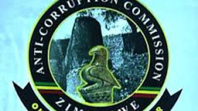 Anti-Corruption Commission Chairman, Members Resign