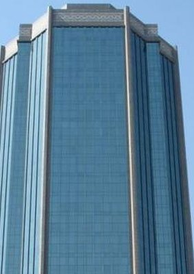 RBZ Committee To Launch A New Committee To Review the Interbank Market