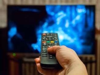 ZERA Denies Banning Electric Appliances