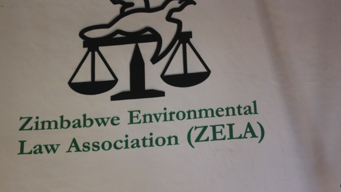 Law Environment Organisation Welcomes Government Decision to Repeal AIPPA