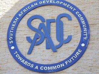 SADC Condemns Violence in Zimbabwe