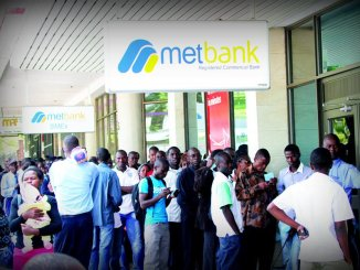Zimbabwe Coalition on Debt and Development (ZIMCODD) has said that the grwingpublic mistrust hinders future development prospects in itsMonetary Policy: Beyond the Foreign Exchange Market analysis.