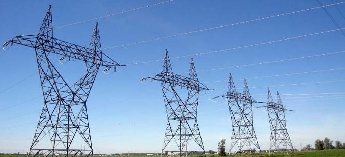 ZETDC Denies Reports on Tariff Increase