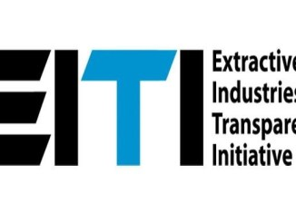 Zimbabwe Environmental Law Association commended the government's proposal to adopt the Extractive Industries Transparency Initiative (EITI) in the 2019 National Budget.