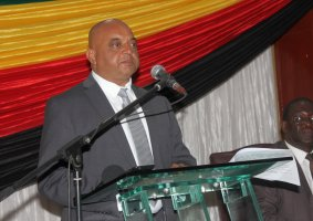 Government Formulates A Strategy for the Development of Local Industry