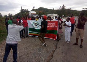 Rural Teachers Plot A Winter Schools Shutdown