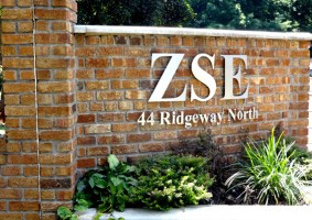 ZSE To Launch A New Market Platform