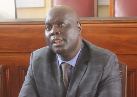 Harare City Fathers To Engage Auditor General For Council's Forensic Audit