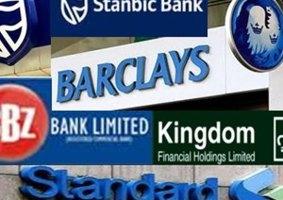 Banks Profiteering from Economic Challenges Facing Zimbabwe