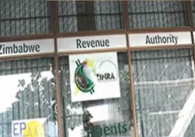 ZIMRA To Engage Educational Facilities on Tax Payment