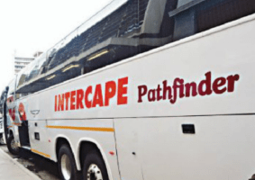 Tariff Commission Penalises Intercape; Pathfinder for Violating Merger Notification Provisions