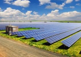 Zimbabwe Focuses On Solar Farms For Energy