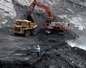 Status of Mining Sector During the Lockdown: Audio
