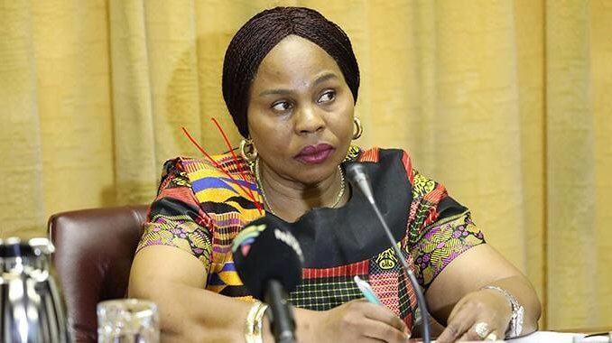 Cabinet Resolves to Suspends Rent Deferral Penalties