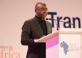 Masiyiwa Pleas With Global Funders To Support Zimbabwe