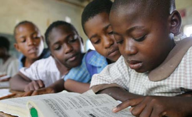 Schools Not Yet Ready To Accommodate Sitting Candidates for Learning: ZIMTA