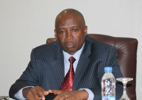 Domestic Exploration Key to Zimbabwe's Tourism: ZTA Chief Executive