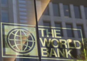 World Bank Plans to Discard Zimbabwe Government For Catholic Organisation to Run COVID-19 Funds