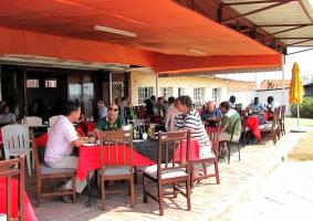 Government Extends Opening Opening Of Hours For Restaurants