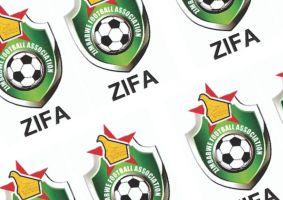 ZIFA Opposes SRC Board Intervention Over Mamutse Suspension