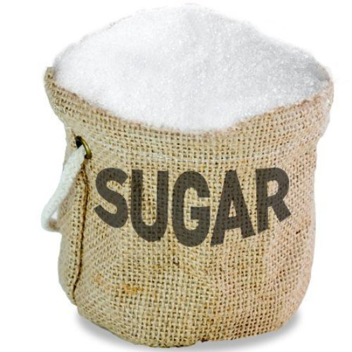 Sugar Deliberately Reduced in the Zimbabwean Market