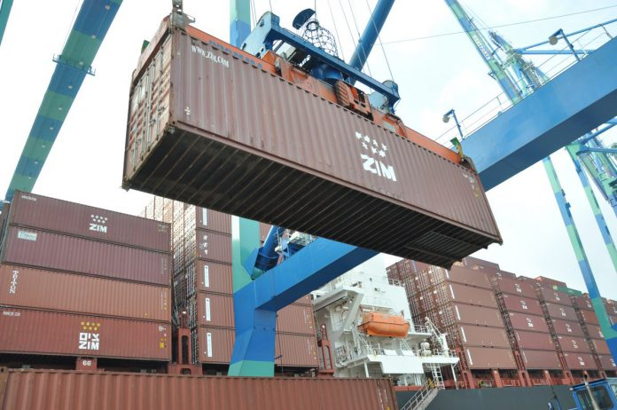 Improve the Doing Business Environment to Boost Exports : Economist