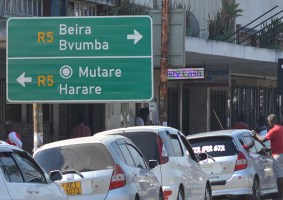 How Instability In Mozambique Affect Zimbabwean Interests in Mozambique
