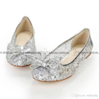 shoe5