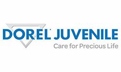 Dorel Juvenile Europe