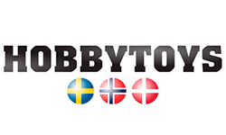 Hobbytoys Scandinavia AB