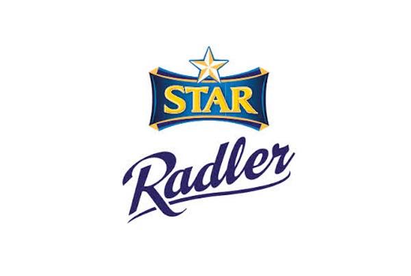 Star Radler Launch