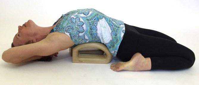 yoga props, yoga block, yoga, sustainable yoga, yoga equipment