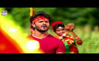 Maliniya Karu Taiyariya HD Video Song
