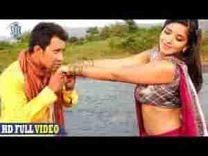 Kangna Khan Khan Khanke Song