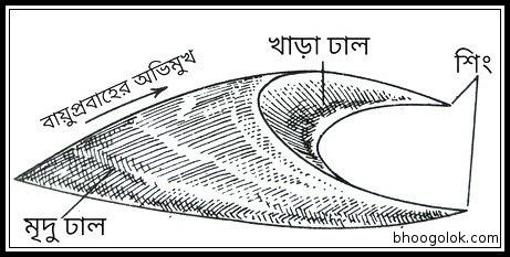 বার্খান (Barkhan)