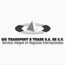 SIC Transport & Trade S.A de C.V.