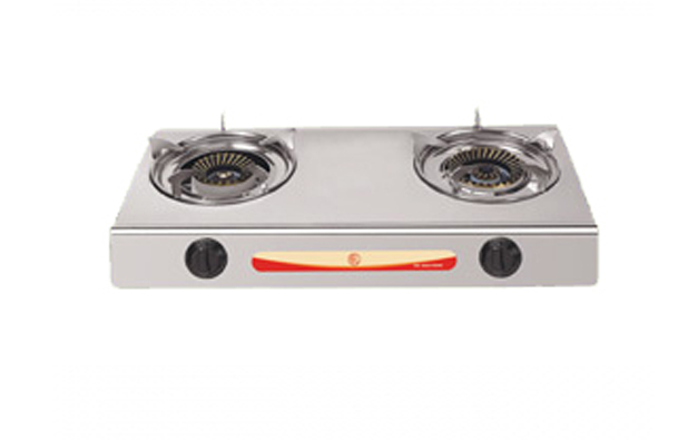 Rfl Gas Stove S Photo