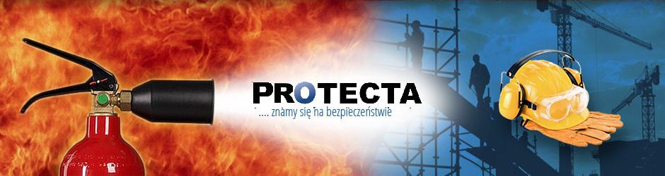 kursy_przeciwpożarowa_ochrona_bhp_szkolenie_szkolenia_ppoż