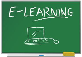 Dopuszczalność  szkolenia bhp w formie e-learning