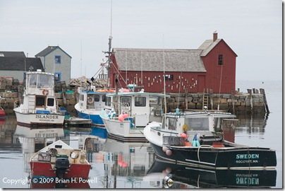Rockport_Harbor
